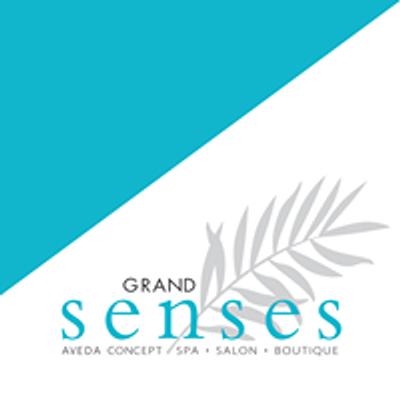 Grand Senses Spa