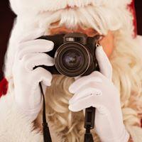 Santa comes to Sovereign Pocket