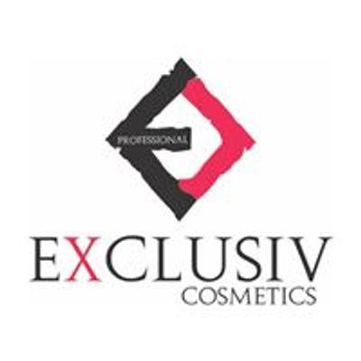 Exclusiv Cosmetics