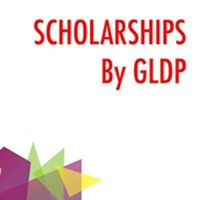 Scholarships by GLDP