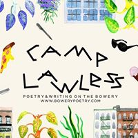 Camp Lawless