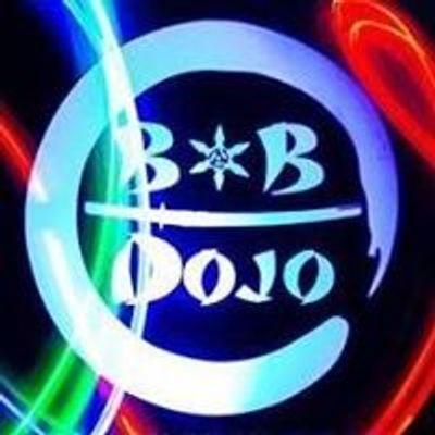 Break Beat Dojo