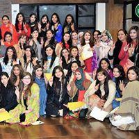 Montessori Teachers Training Workshop in Karachi