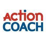 ActionCOACH Business Coaching Ireland