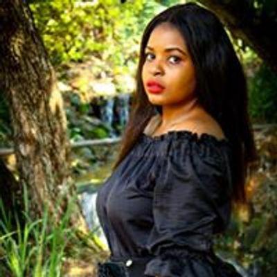 Maxine Gcambatsha
