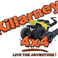 Killarney 4x4