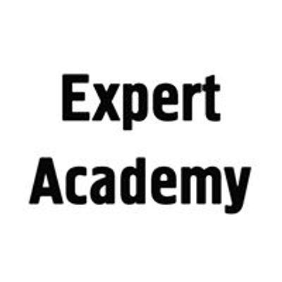 Expert Academy