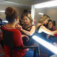 Master Workshops De Maquillaje Profesional