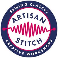 Artisan Stitch