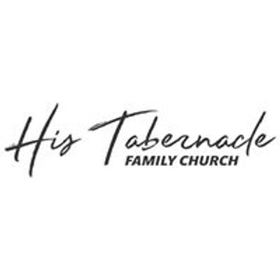 His Tabernacle