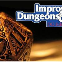 a journey into the realm of dungons and dragons essay Dungeons and dragons character sheet 5th ed  art d&d character sheet for fun playing in an 'into the abyss  the essay based stuff was usually done the.