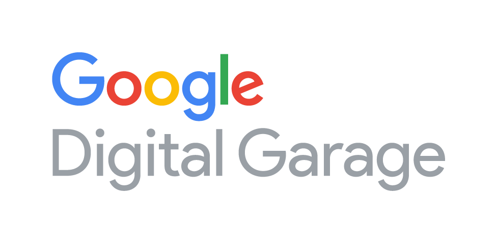 Google Digital Garage with CIM and CIPR