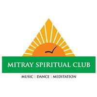 Mitray Spiritual Club