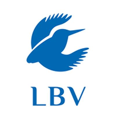 LBV Oberfranken - Landesbund für Vogelschutz in Bayern e.V.