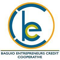 Baguio Entrepreneurs Credit Cooperative