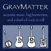 GrayMatter in Concert