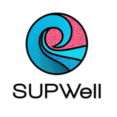 SUPWell