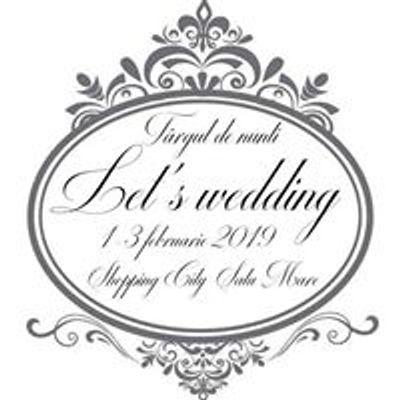Let's Wedding Satu Mare
