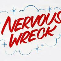 Nervous Wreck - Joe OToole