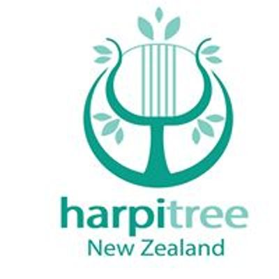 Harpitree
