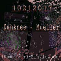 Dahknee &amp Mueller