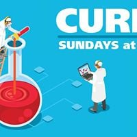 Cured Sundays at Jones w Wormhole &amp Hardkiss