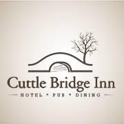 Cuttle Bridge Inn