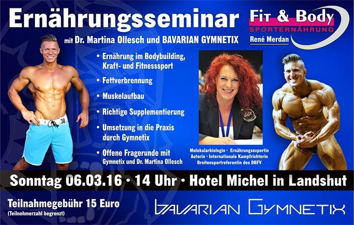 Dr martina ollesch
