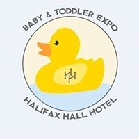 Baby and Toddler Expo