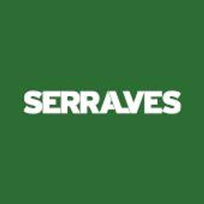 Serralves
