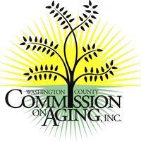 Washington County Commission on Aging, Inc.