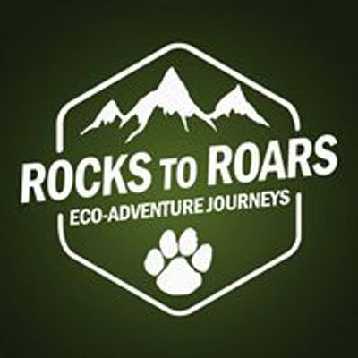 Rocks to Roars