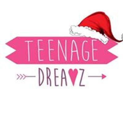 Teenage Dreamz Parties