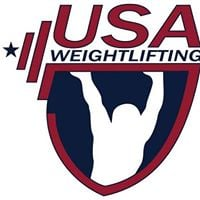 USA Weightlifting Coach Certification