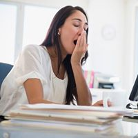 Essential Oils for Concentration &amp the Workplace