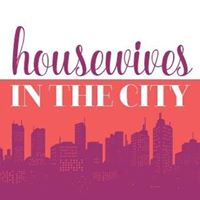 Jacksonville FL Housewives - housewivesinthecity.com