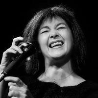 Barbara Raimondi Trio - Songs