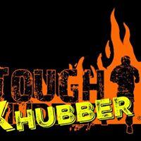 TOUGH Hubber