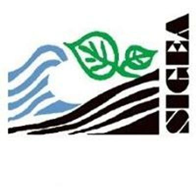 SIGEA - Società Italiana di Geologia Ambientale
