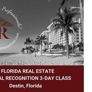 All Events in Florida, Today and Upcoming Events in Florida