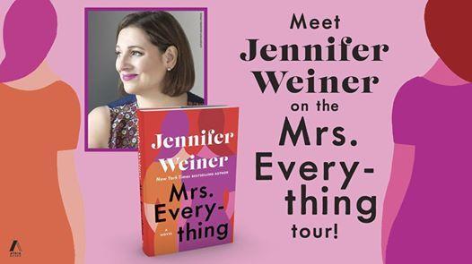 Bay Area Book Festival presents Women Lit - ME Tour
