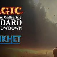 MtG Standard Showdown (5)