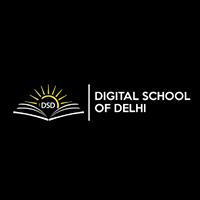 Digital School of Delhi