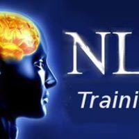 NLP Basic Course USA Certified (NFNLPAUNLP)