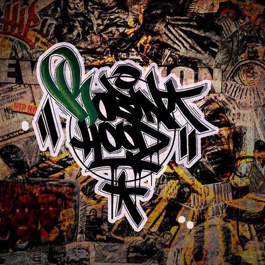 Lanzamiento oficial Penyair - Robin Hood