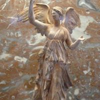ngeli  Engel  anges  angeli