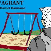 The WORD The Vagrant by Daniel Damiano