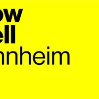 Show &amp Tell Mannheim
