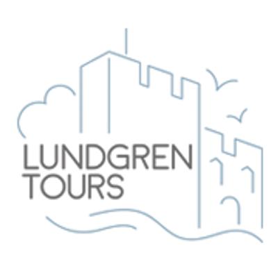 Lundgren Tours
