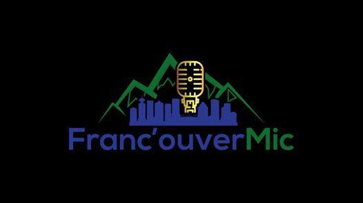 Francouver Mic - Janvier